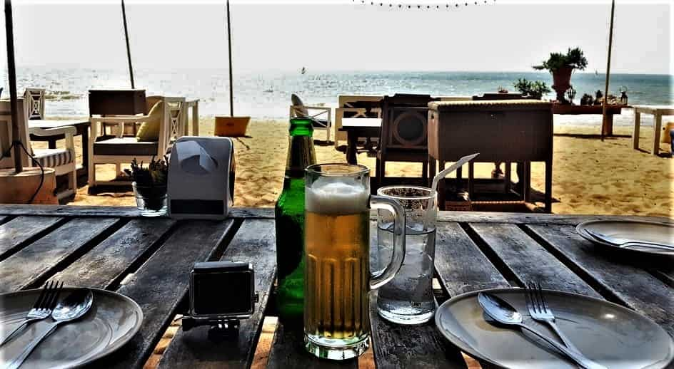What Beer Is Available In Thailand? - Thailandforme com